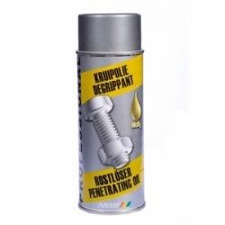 Ipari spray-k