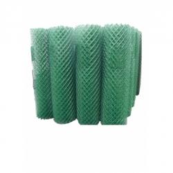 PVC bevonatos drótfonat