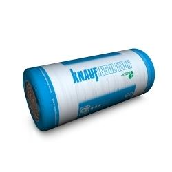 Knauf NatuRoll PRO 0,39 hőszigető anyag