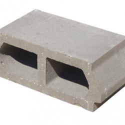 60/19/25 beton béléstest