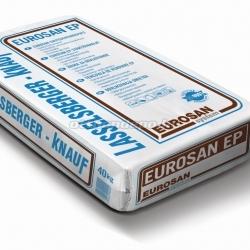 Lb-Knauf Eurosan EP