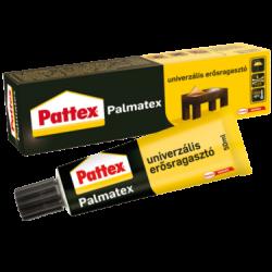 Palmatex ragasztók