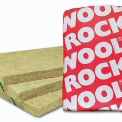 Rockwool Multirock szigetelő lemez