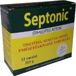 Septonic emésztő tisztítószer