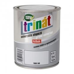 Trinát univerzális alapozó festék