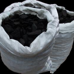 Cseh zsákos szén
